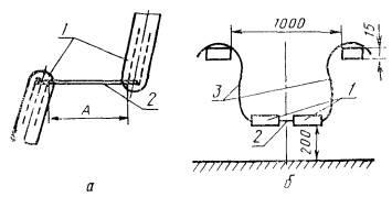 ГОСТ 14651-78 (2003) Электрододержатели для ручной дуговой