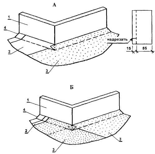 Мастика строительная кб-0, 57 тиокол отечественный полиуретановый лак адв-46