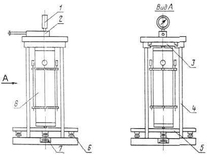 Принципиальные схемы.  Счётчик обратного времени светофора схема электрическая принципиальная.