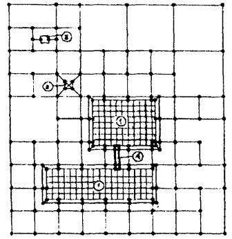 производственных, схема определения тяжести производственных травм в рк.