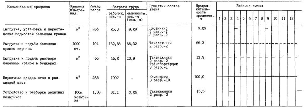""",""www.proftrade.ru"