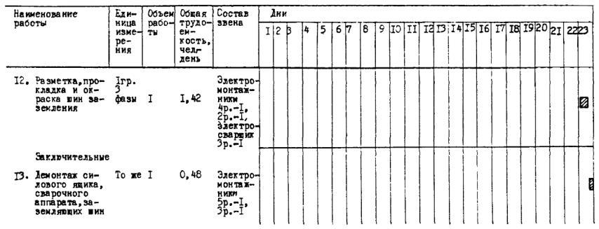 """"""",""""doc-load.ru"""