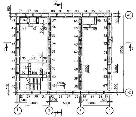 Принципиальные схемы.  Схема электрическая принципиальная додж калибр.