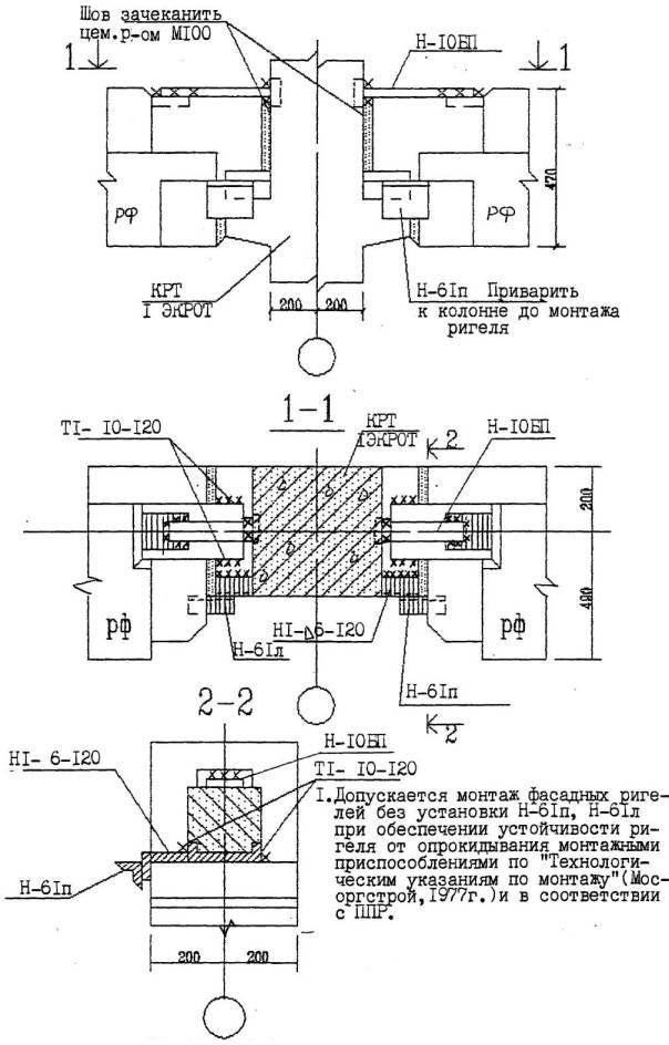 Электрические схемы.  Принципиальная электрическая схема микшерный пульт.