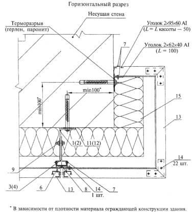 ...плиты панель закрепляют с обоих концов электросваркой к колоннам; - проверить правильность и надежность строповки.
