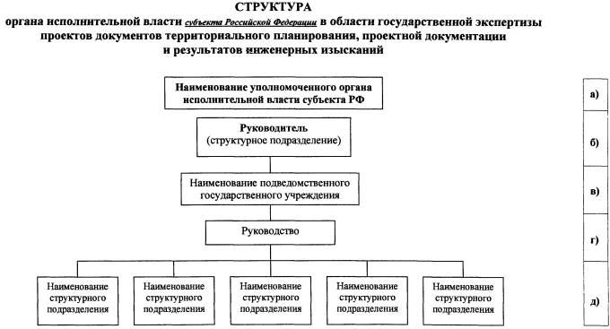 """,""www.complexdoc.ru"