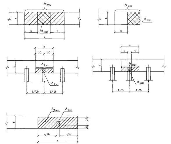 СП 551032004 Конструкции с применением гипсовых