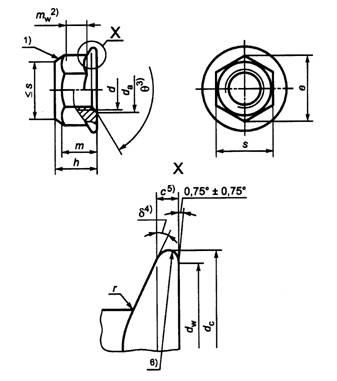 PDF аналог iso 4762 , ГОСТ 11738-84 DIN 912- СТР. 1 Винты